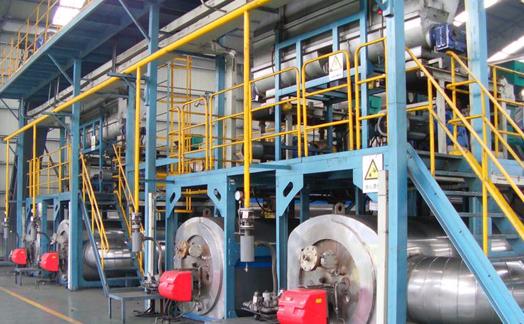 化工机械.png